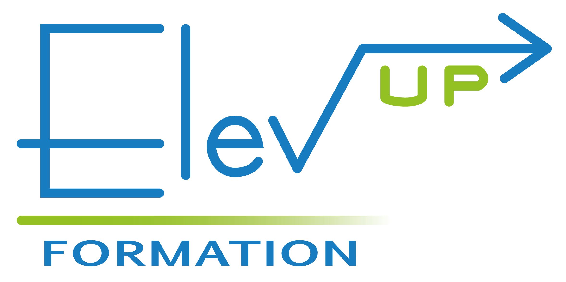 Elevup Formation